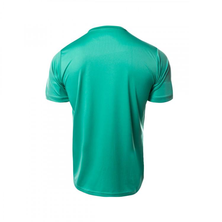 camiseta-sp-futbol-valor-verde-2.jpg