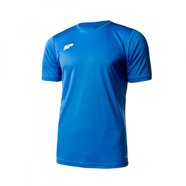 camiseta-sp-futbol-valor-nino-royal-0.jpg