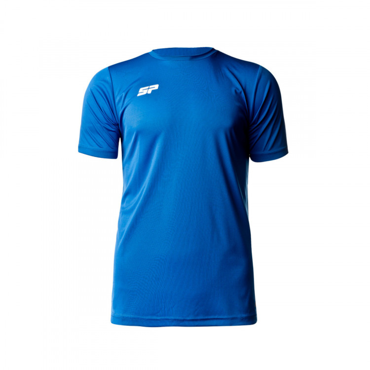 camiseta-sp-futbol-valor-nino-royal-1.jpg