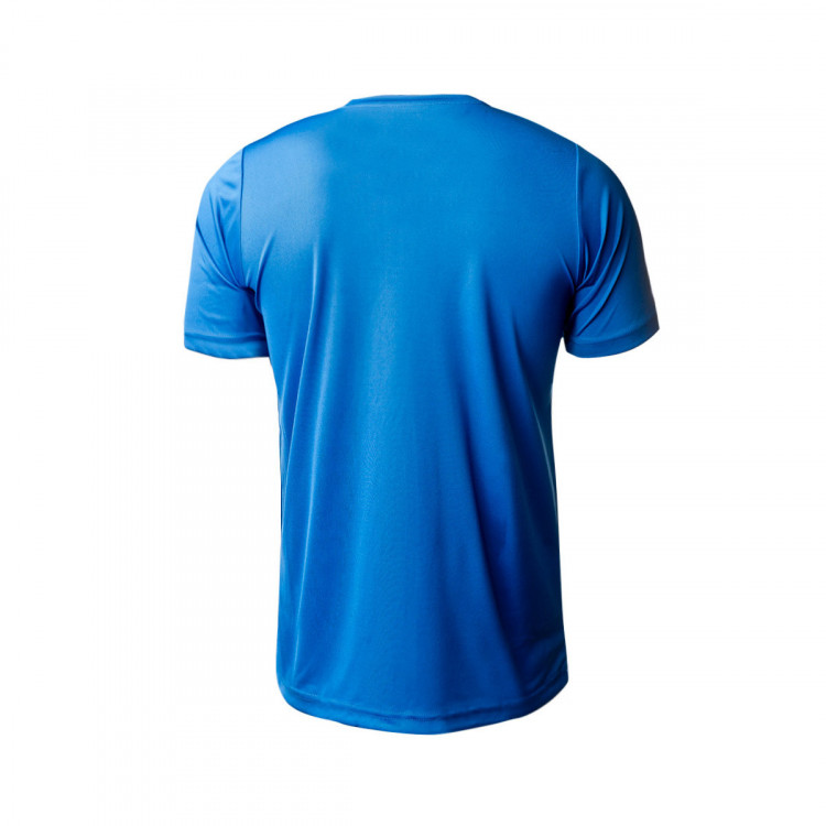 camiseta-sp-futbol-valor-nino-royal-2.jpg