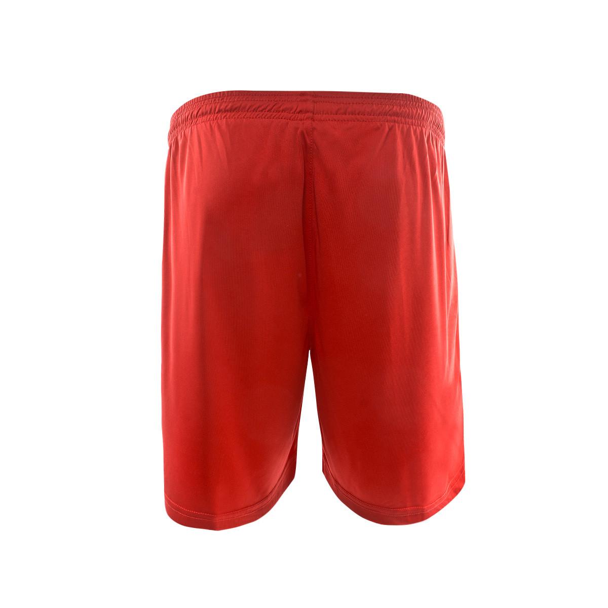 la mejor actitud 83530 e3628 Pantalón corto SP Fútbol Valor