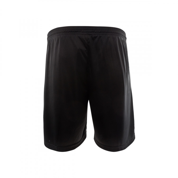 pantalon-corto-sp-futbol-valor-negro-2.jpg