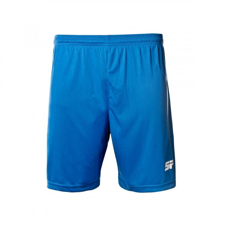 pantalon-corto-sp-futbol-valor-nino-marino-1.jpg