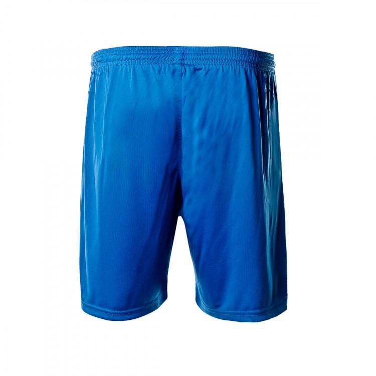 pantalon-corto-sp-futbol-valor-nino-marino-2.jpg