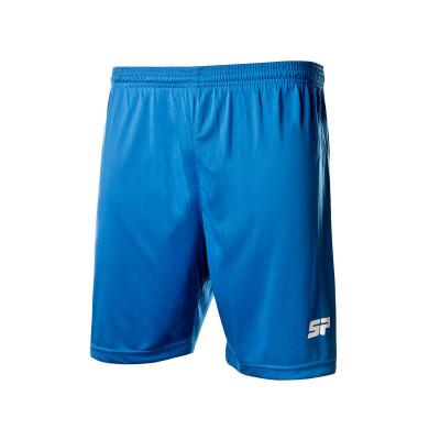 pantalon-corto-sp-futbol-valor-nino-marino-0.jpg