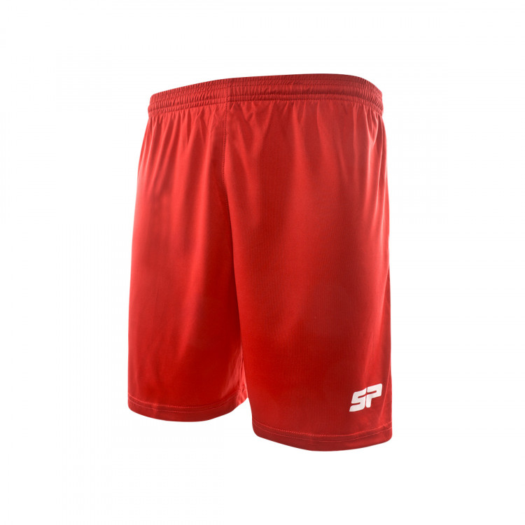 pantalon-corto-sp-futbol-valor-nino-rojo-0.jpg