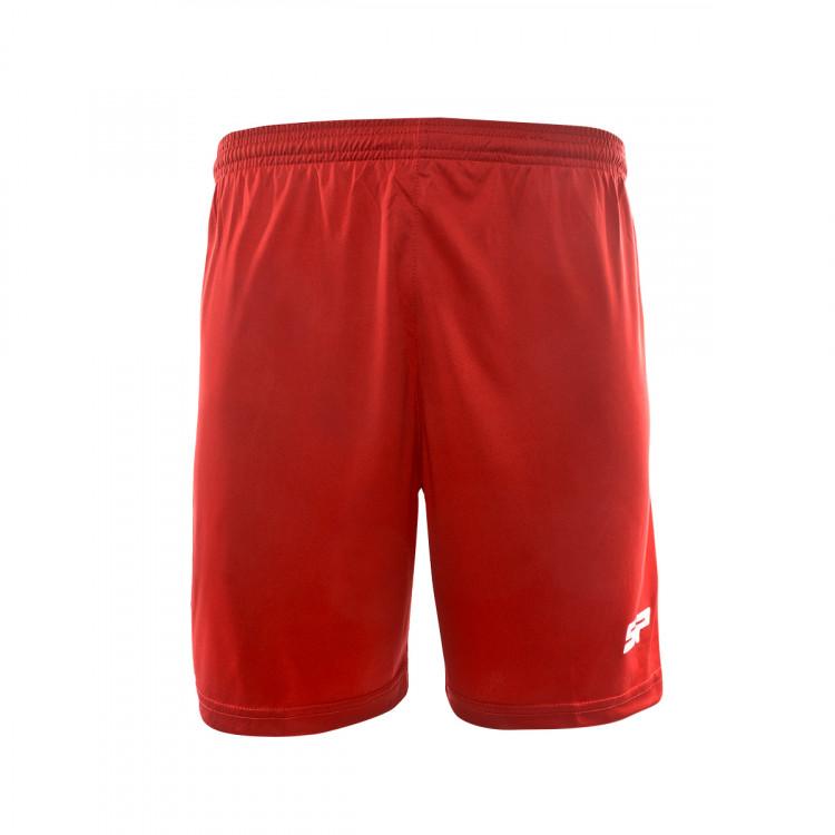 pantalon-corto-sp-futbol-valor-nino-rojo-1.jpg