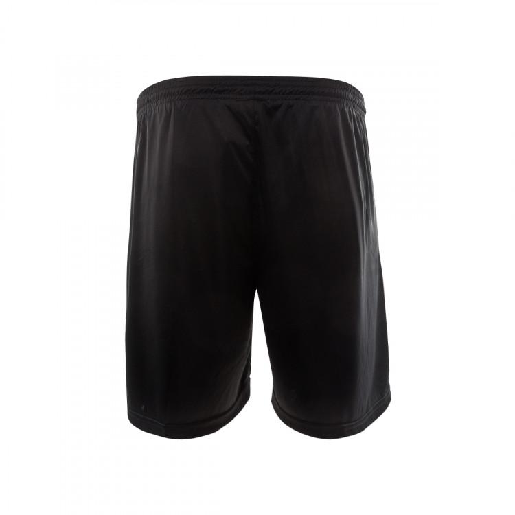 pantalon-corto-sp-futbol-valor-nino-negro-2.jpg