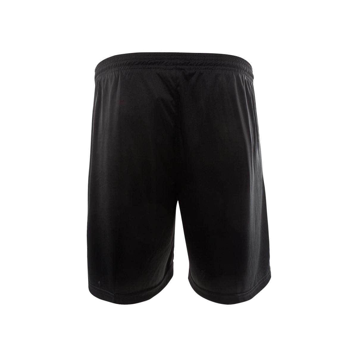 lo último f072b e4224 Pantalón corto SP Fútbol Valor Niño