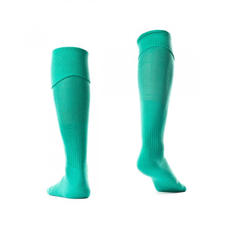 medias-sp-futbol-valor-verde-1.jpg