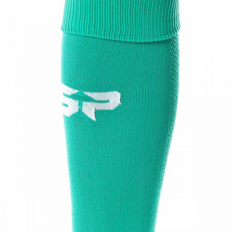 medias-sp-futbol-valor-verde-2.jpg
