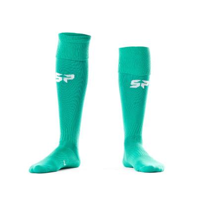 medias-sp-futbol-valor-verde-0.jpg