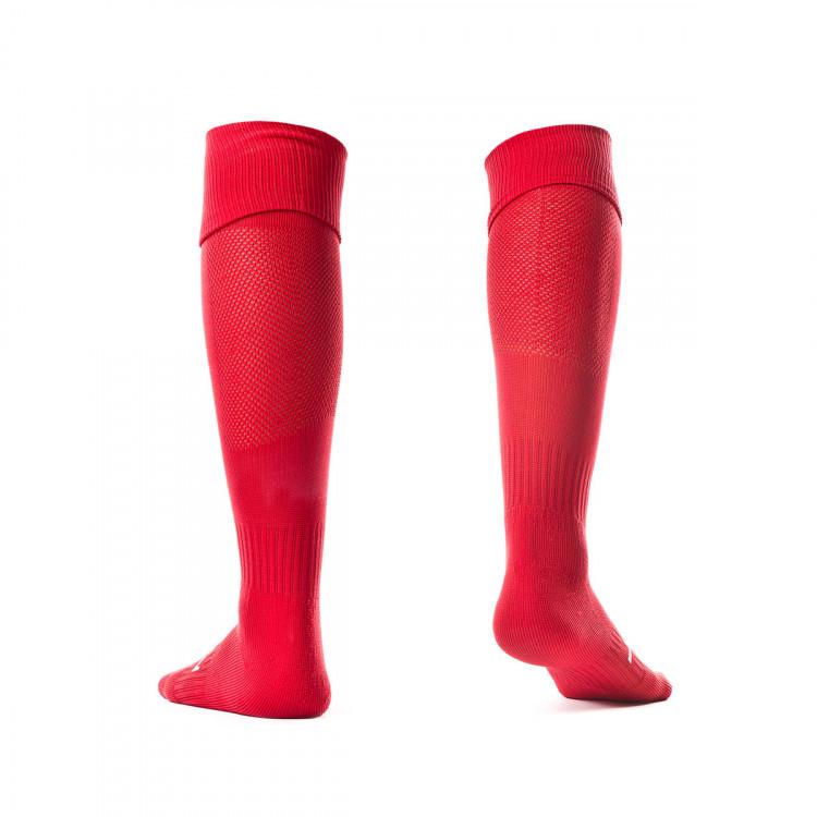 medias-sp-futbol-valor-rojo-1.jpg