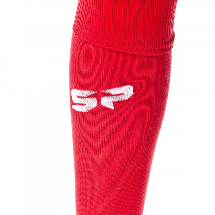 medias-sp-futbol-valor-rojo-2.jpg