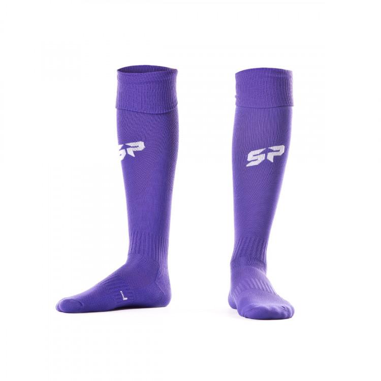 medias-sp-futbol-valor-violeta-0.jpg