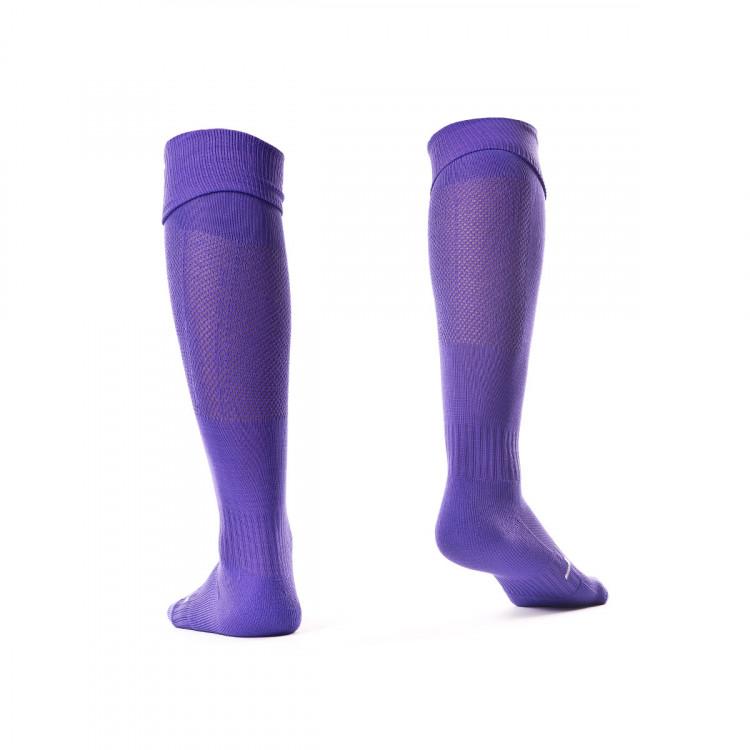 medias-sp-futbol-valor-violeta-1.jpg