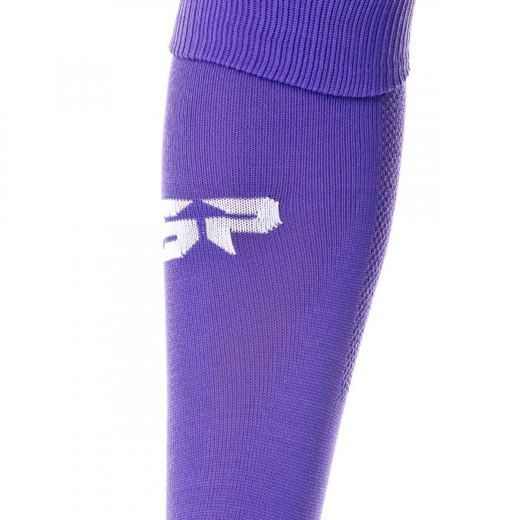 medias-sp-futbol-valor-violeta-2.jpg