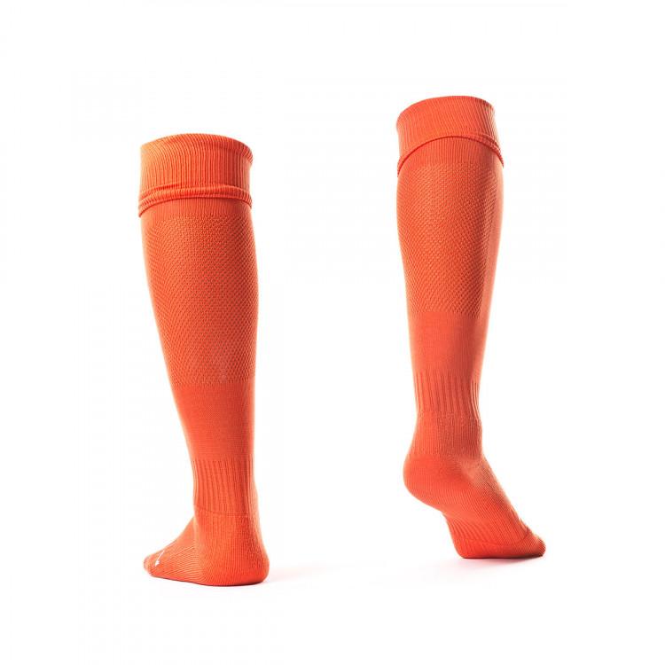medias-sp-futbol-valor-naranja-1.jpg