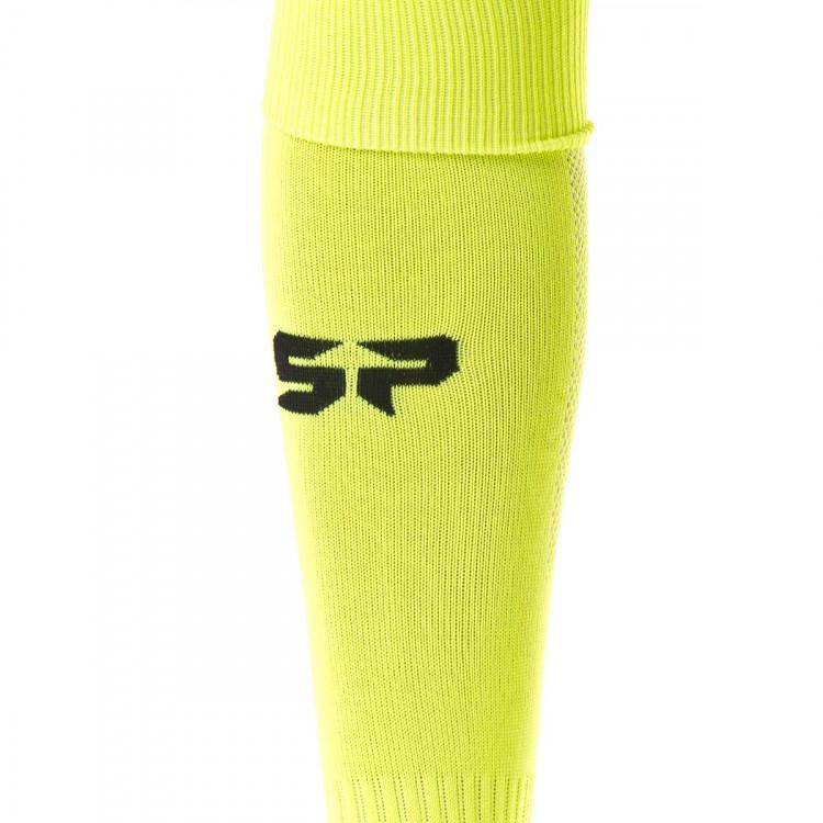 medias-sp-futbol-valor-fluor-2.jpg