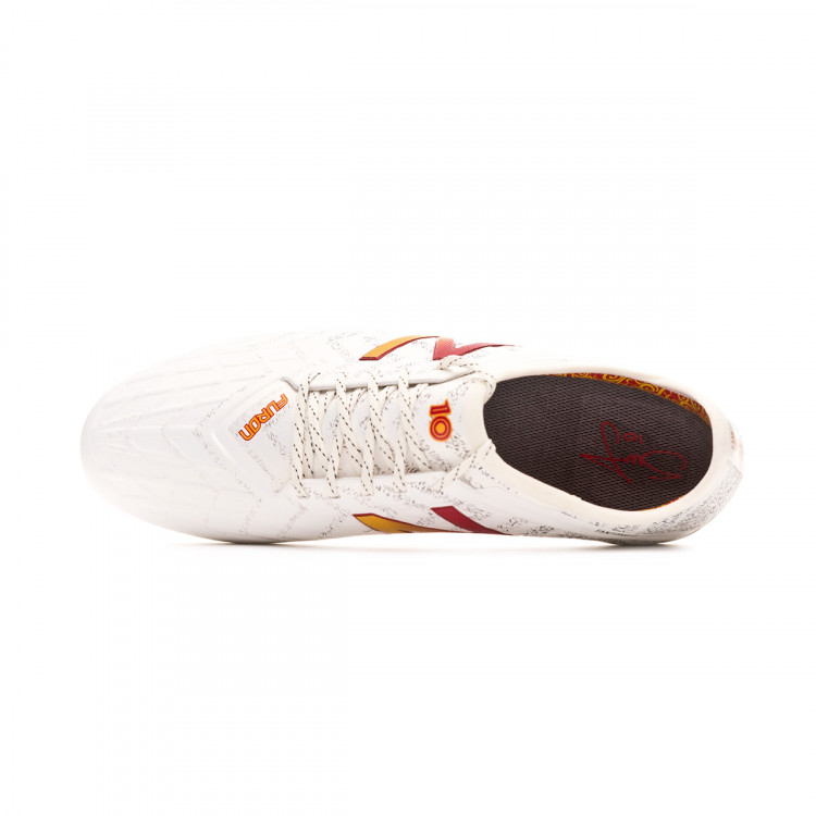 bota-new-balance-furon-pro-fg-sadio-mane-white-4.jpg