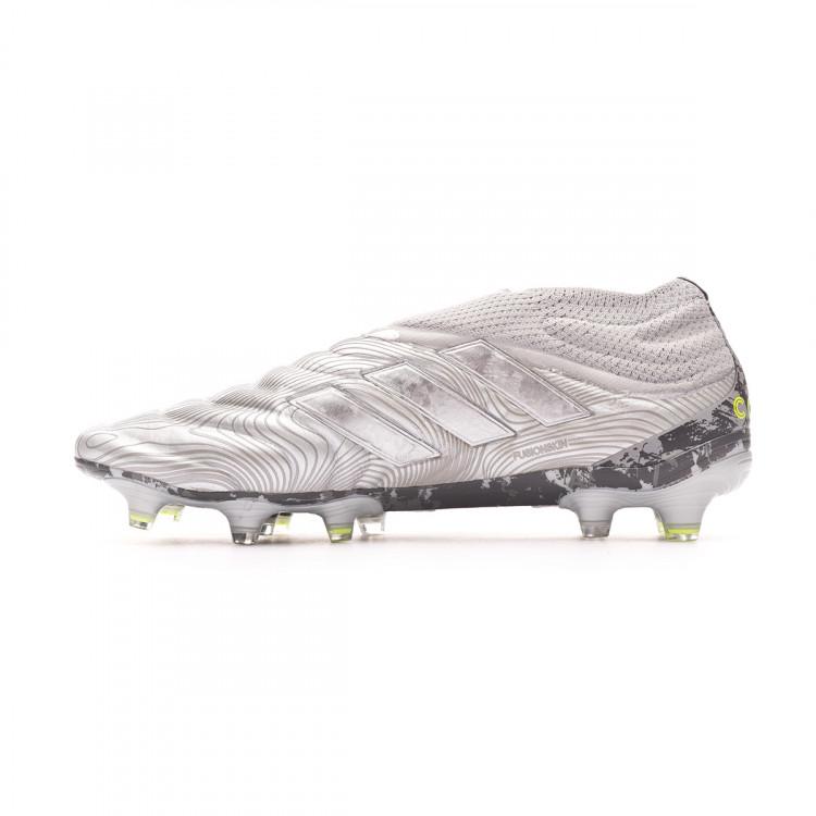 bota-adidas-copa-20-fg-silver-metallic-solar-yellow-2.jpg