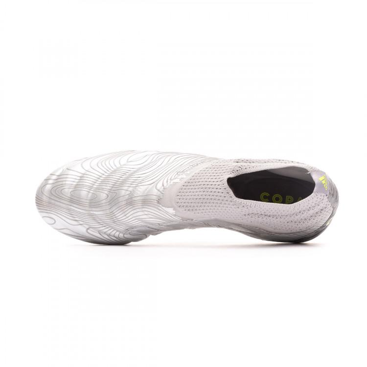 bota-adidas-copa-20-fg-silver-metallic-solar-yellow-4.jpg
