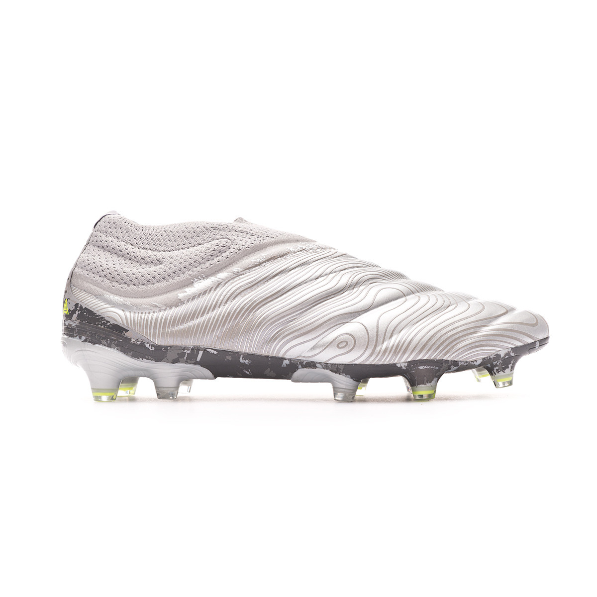 scarpe adidas silver