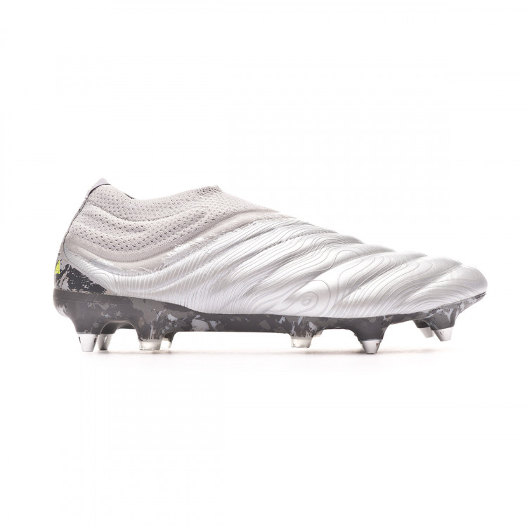 bota-adidas-copa-20-sg-silver-metallic-solar-yellow-1.jpg