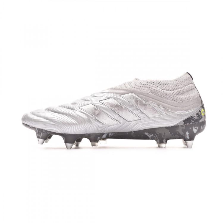bota-adidas-copa-20-sg-silver-metallic-solar-yellow-2.jpg