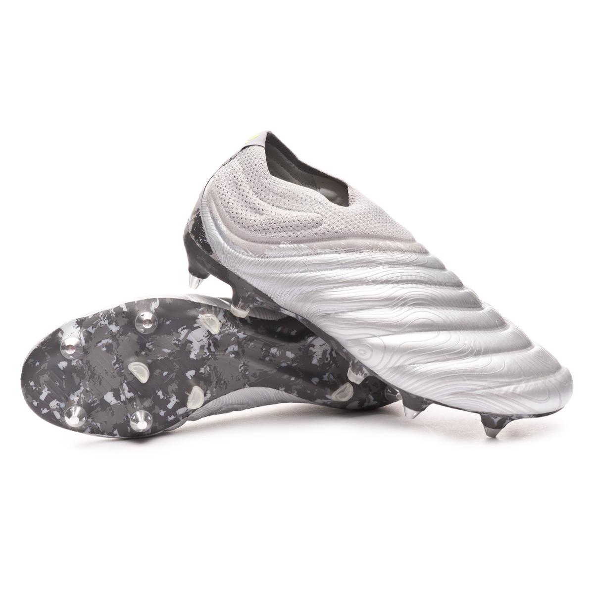 Scarpe adidas Copa 20+ SG
