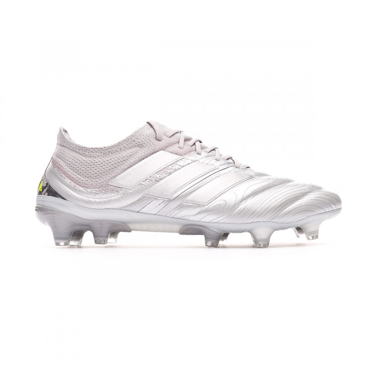 bota-adidas-copa-20.1-fg-silver-metallic-solar-yellow-1.jpg
