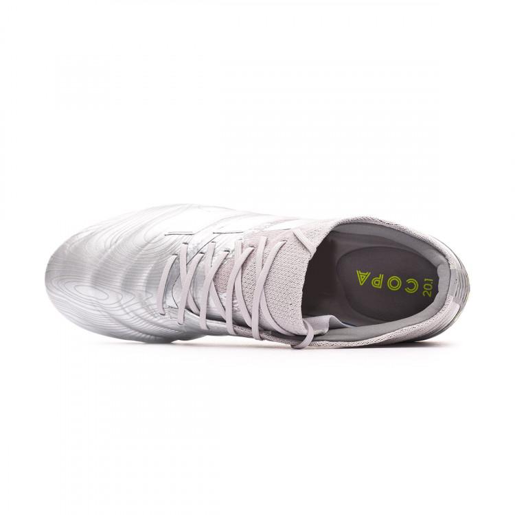 bota-adidas-copa-20.1-fg-silver-metallic-solar-yellow-4.jpg