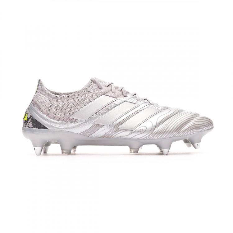 bota-adidas-copa-20.1-sg-silver-metallic-solar-yellow-1.jpg
