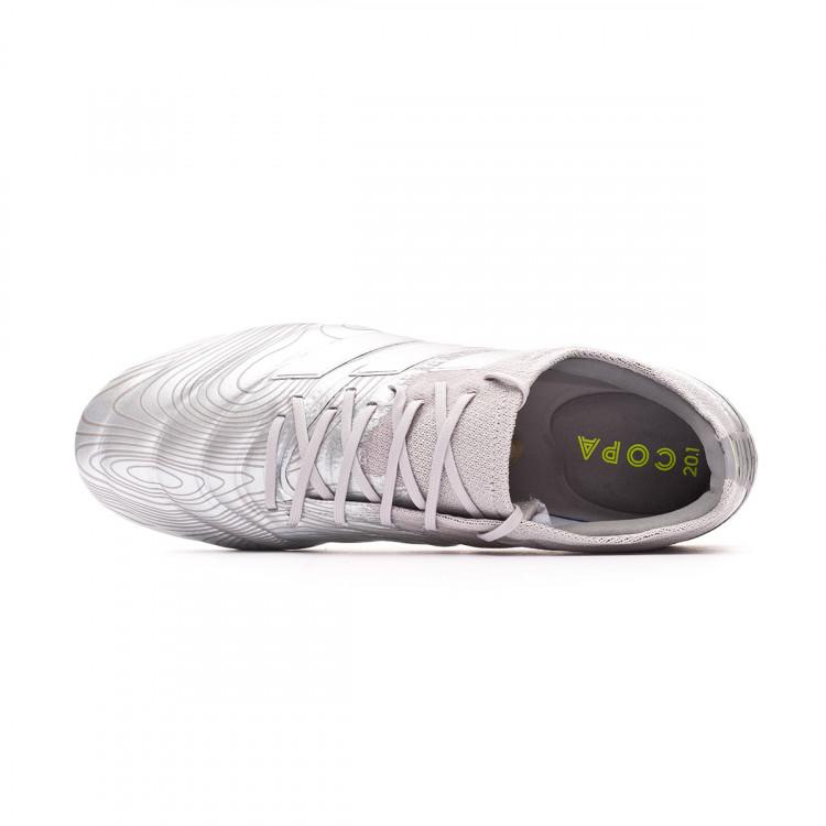 bota-adidas-copa-20.1-sg-silver-metallic-solar-yellow-4.jpg
