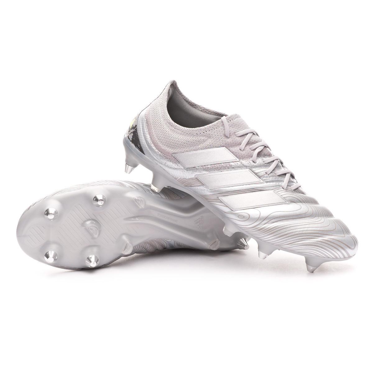 Football Boots adidas Copa 20.1 SG