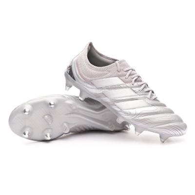 bota-adidas-copa-20.1-sg-silver-metallic-solar-yellow-0.jpg