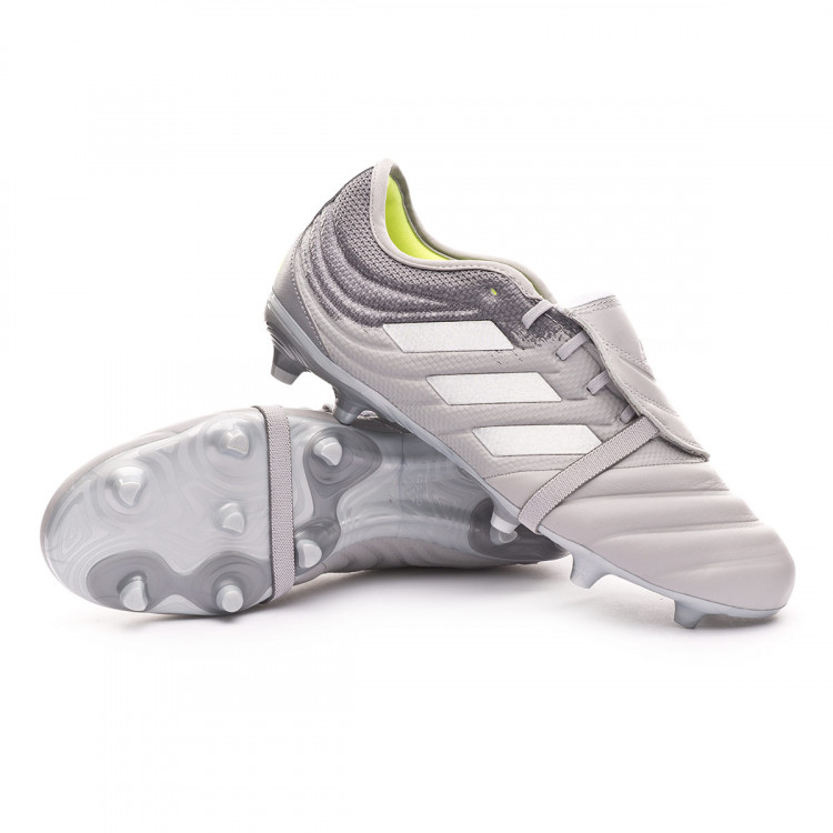 bota-adidas-copa-gloro-20.2-fg-grey-two-silver-metallic-solar-yellow-0.jpg