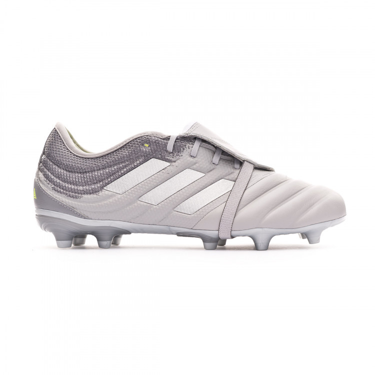 bota-adidas-copa-gloro-20.2-fg-grey-two-silver-metallic-solar-yellow-1.jpg