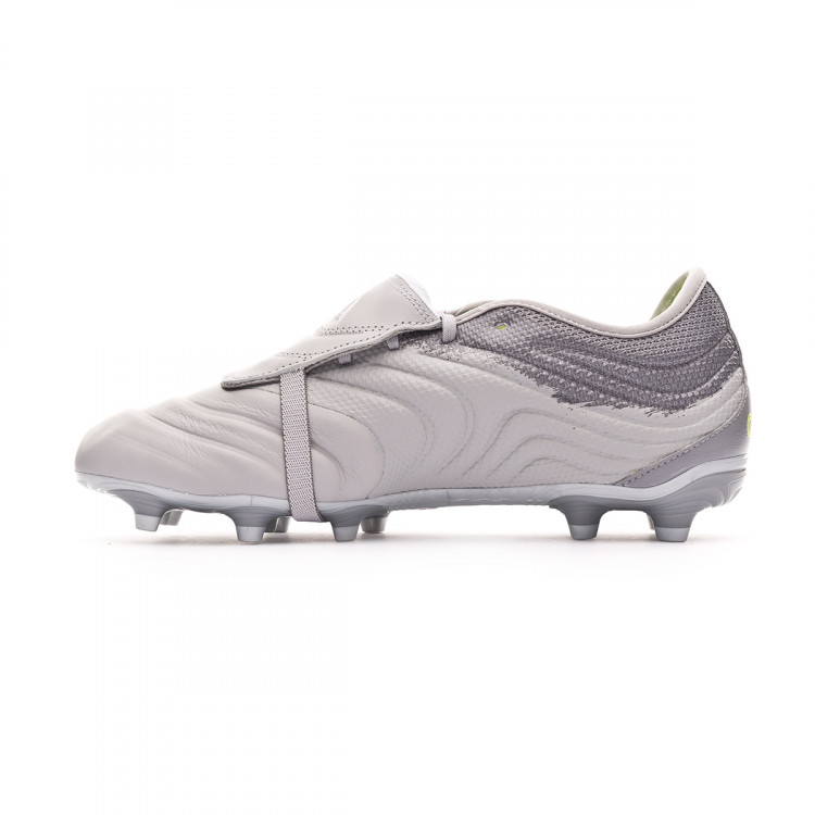 bota-adidas-copa-gloro-20.2-fg-grey-two-silver-metallic-solar-yellow-2.jpg