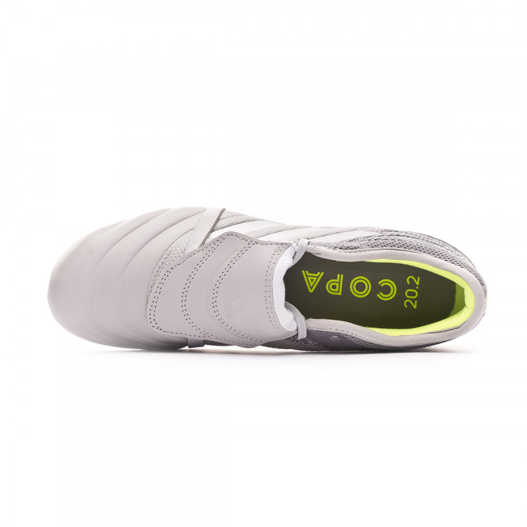 bota-adidas-copa-gloro-20.2-fg-grey-two-silver-metallic-solar-yellow-4.jpg