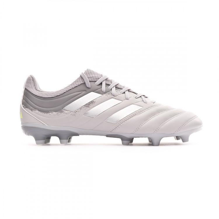 bota-adidas-copa-20.3-fg-grey-two-silver-metallic-solar-yellow-1.jpg