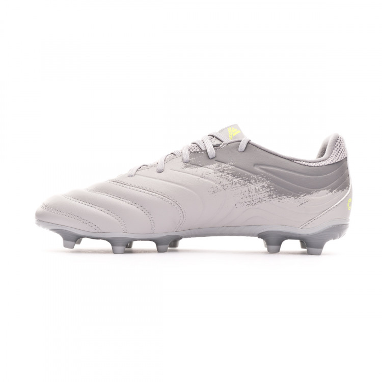 bota-adidas-copa-20.3-fg-grey-two-silver-metallic-solar-yellow-2.jpg