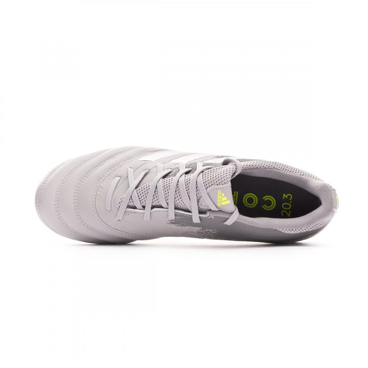 bota-adidas-copa-20.3-fg-grey-two-silver-metallic-solar-yellow-4.jpg