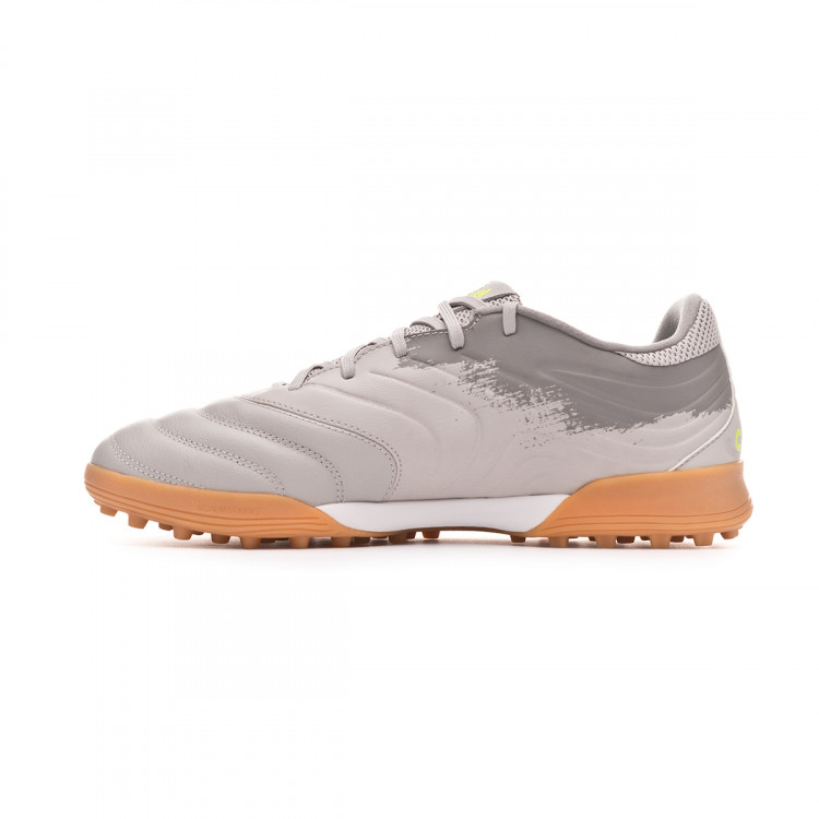 zapatilla-adidas-copa-20.3-turf-grey-two-silver-metallic-solar-yellow-2.jpg