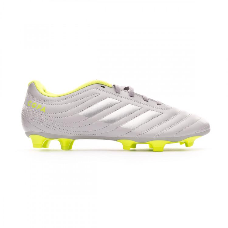 bota-adidas-copa-20.4-fg-grey-two-matte-silver-solar-yellow-1.jpg