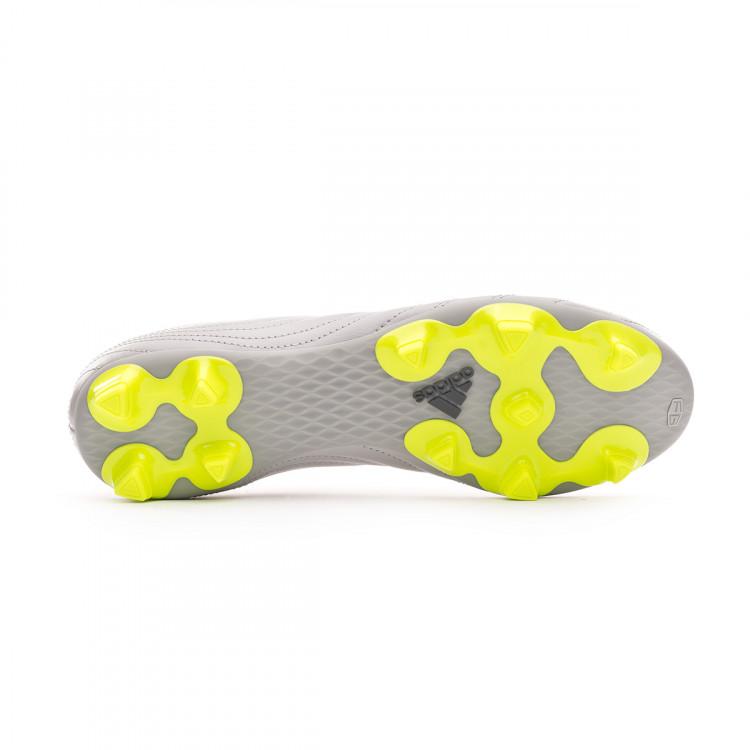 bota-adidas-copa-20.4-fg-grey-two-matte-silver-solar-yellow-3.jpg