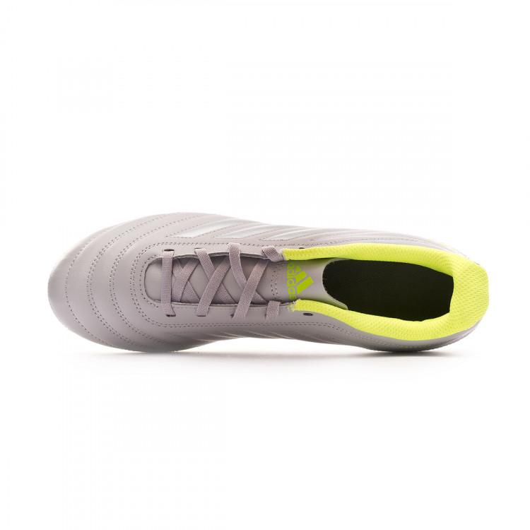 bota-adidas-copa-20.4-fg-grey-two-matte-silver-solar-yellow-4.jpg