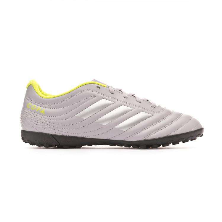 zapatilla-adidas-copa-20.4-turf-grey-two-matte-silver-solar-yellow-1.jpg