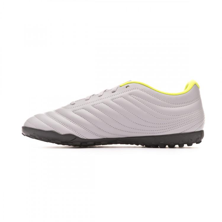zapatilla-adidas-copa-20.4-turf-grey-two-matte-silver-solar-yellow-2.jpg