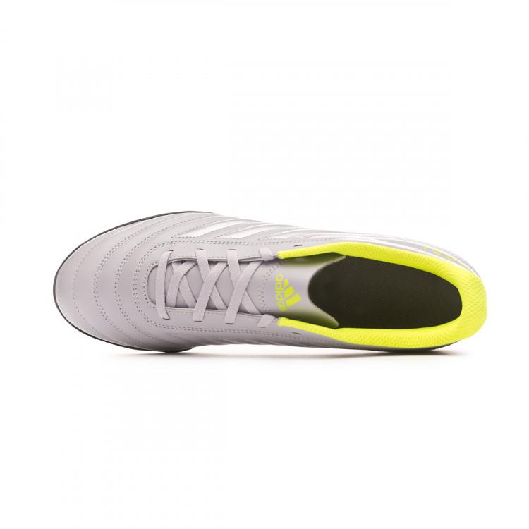 zapatilla-adidas-copa-20.4-turf-grey-two-matte-silver-solar-yellow-4.jpg